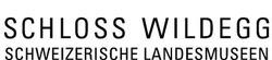 Schloss Wildegg - Schweizerische Landesmuseen