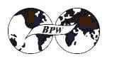 BPW Switzerland