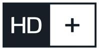 weiter zum newsroom von HD PLUS GmbH