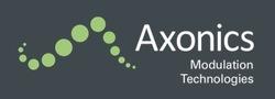 Axonics Modulation Technologies, Inc.
