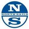 weiter zum newsroom von North Sails