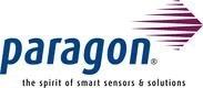 paragon AG