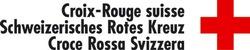 weiter zum newsroom von Schweizerisches Rotes Kreuz / Croix-Rouge Suisse