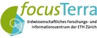 ETH Zürich, focusTerra