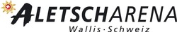 Aletsch Arena / Eggishorn Tourismus