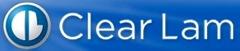 Clear Lam Packaging, Inc.