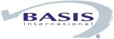 BASIS Europe Distribution GmbH