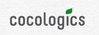 weiter zum newsroom von cocologics GmbH