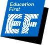 EF Education First (EF)
