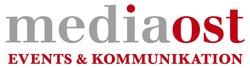 Mediaost Public Relations