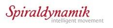 Spiraldynamik Med Center