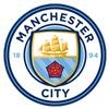 weiter zum newsroom von Manchester City