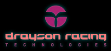Drayson Racing Technologies LLP