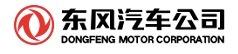 weiter zum newsroom von Dongfeng Motor Corporation