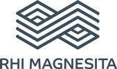 weiter zum newsroom von RHI Magnesita