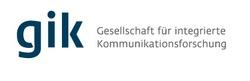 GIK Gesellschaft für integrierte Kommunikationsforschung