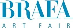 weiter zum newsroom von BRAFA Art Fair
