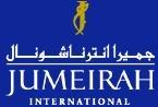 weiter zum newsroom von Jumeirah International