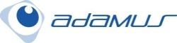 adamus group GmbH