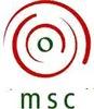 msc Multimedia Support Center GmbH