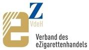 weiter zum newsroom von Verband des eZigarettenhandels e.V. (VdeH)