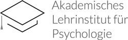 weiter zum newsroom von ALP Akademisches Lehrinstitut für Psychologie GmbH