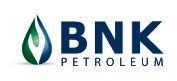 To the newsroom of BNK Petroleum Inc.