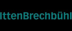 Itten+Brechbühl AG Bern