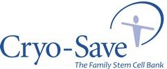 Cryo-Save AG