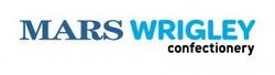 weiter zum newsroom von Mars Wrigley Confectionery