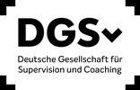 weiter zum newsroom von Deutsche Gesellschaft für Supervision und Coaching e.V. (DGSv)
