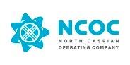 North Caspian Operating Company