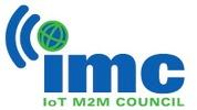 weiter zum newsroom von IoT M2M Council