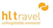 high level travel Österreich + Schweiz