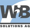 WiB Solutions AG