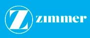 Zimmer Holdings, Inc.
