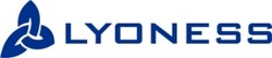 To the newsroom of Lyoness Europe AG
