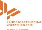 weiter zum newsroom von Landesgartenschau Würzburg 2018 GmbH