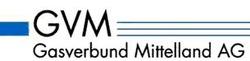 Gasverbund Mittelland AG