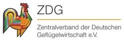 weiter zum newsroom von Zentralverband der Deutschen Geflügelwirtschaft e.V.
