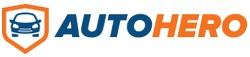 weiter zum newsroom von Autohero