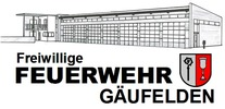 weiter zum newsroom von Feuerwehr Gäufelden