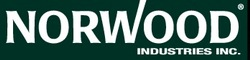 Norwood Industries Inc.