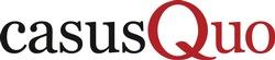weiter zum newsroom von casusQuo GmbH