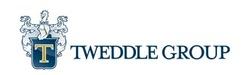 weiter zum newsroom von Tweddle Group