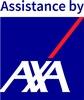 weiter zum newsroom von AXA Assistance Deutschland GmbH