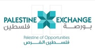 Palestine Exchange (PEX)