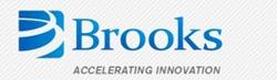 weiter zum newsroom von Brooks Life Science Systems