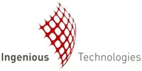 weiter zum newsroom von Ingenious Technologies AG