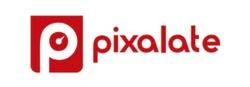 weiter zum newsroom von Pixalate